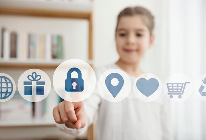 Dijital sağlık ve uygulamalar konusunda ebeveynlere küçük hatırlatmalar