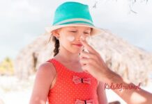 Güneş yanığı belirtilerini geçirmek için neler yapılabilir