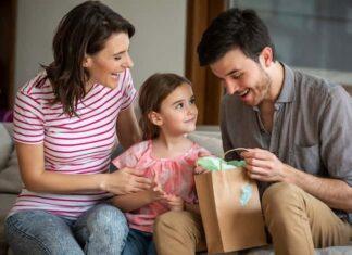 Babanıza alabileceğiniz en güzel hediyeler