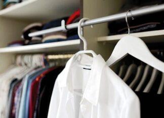 Okul üniformaları her gün yıkanır mı?