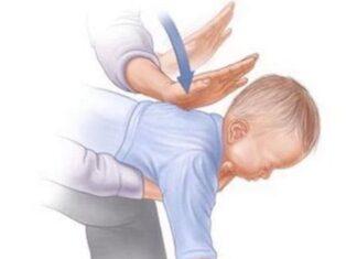 Çocuk ve bebeklerde yabancı cisim yutulmasına dikkat!