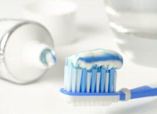 Çocuklar için hangi diş macunu kullanılmalı, florür oranı kaç olmalı?